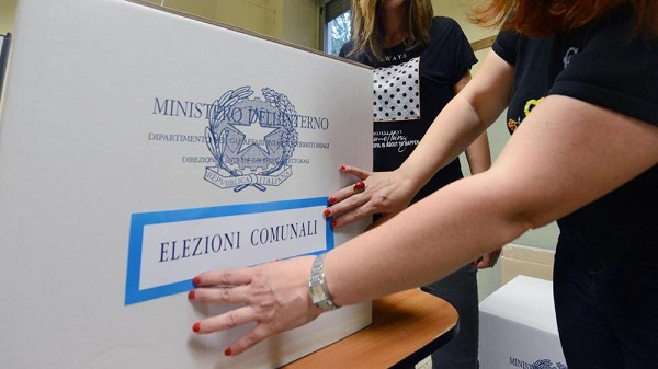Elezioni 2016, tour de force finale per i leader dei partiti