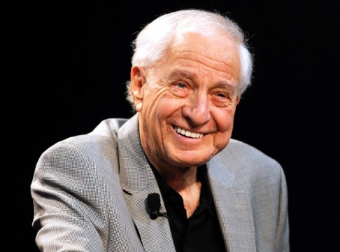 Pretty Woman e Happy days, è morto il regista Garry Marshall