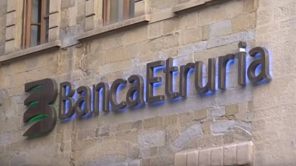 "Banca Etruria, da analfabeti a laureati in un ""bond"""