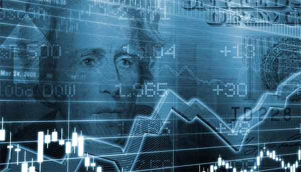 Come fare Trading opportunita del 2016