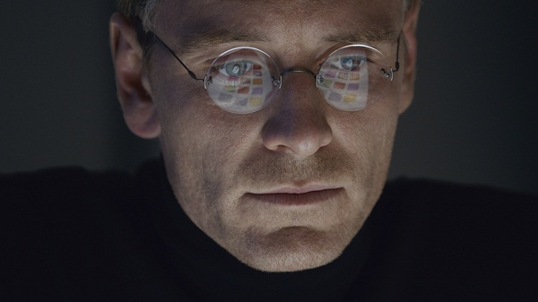 Steve Jobs, un film politically correct