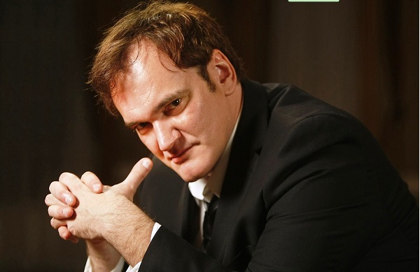 The hateful eight, l'odioso di Tarantino arriva in Italia