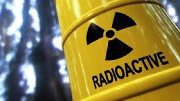 Nucleare, smaltimento scorie: in Italia colpevoli ritardi
