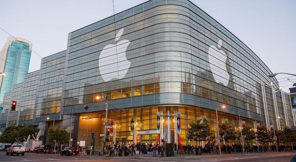 Apple, 13 miliardi di euro all'Irlanda la decisione dell'Antitrust UE