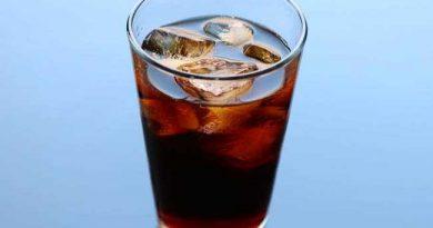 coca cola trova verme nella lattina