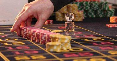Gioco azzardo necessario limitare questa piaga in Italia