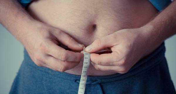 obesita-dipende-dallo-stile-di-vita