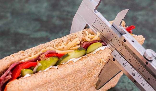 Obesità allarme mondiale, aumenta anche in Italia