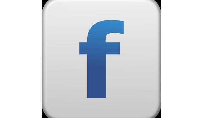 Facebook prova a monetizzare sperimentando con i gruppi a pagamento