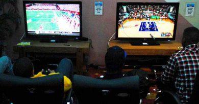 OMS dipendenza da videogiochi malattia mentale