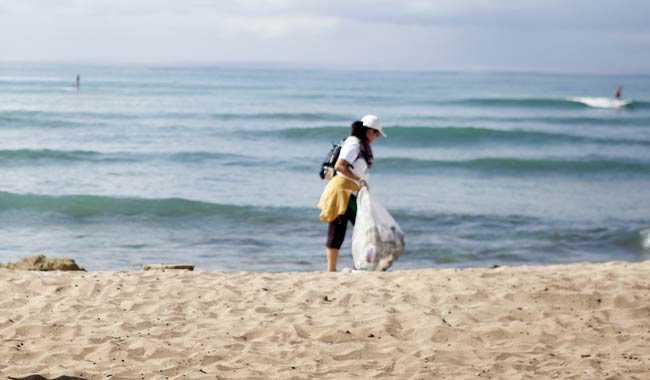 Spiagge tornano a far paura le siringhe abbandonate sulla sabbia