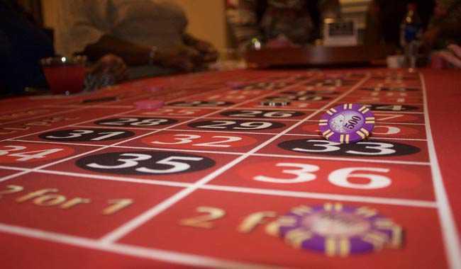 I casino online stranieri con sede a Malta producono il 10 del Pil