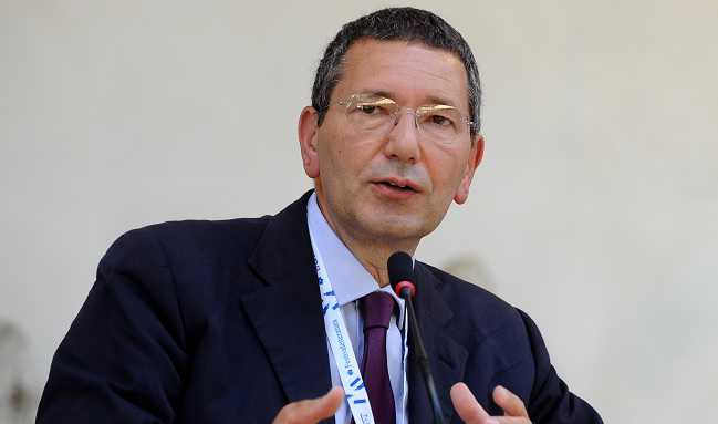 Ignazio Marino i disastri di Roma dopo le sue dimissioni