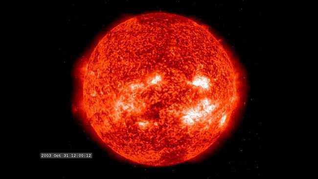Il Sole in letargo e le missioni di Esa e Nasa