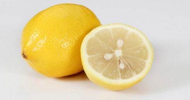 Dieta Limoni perche mangiarne regolarmente