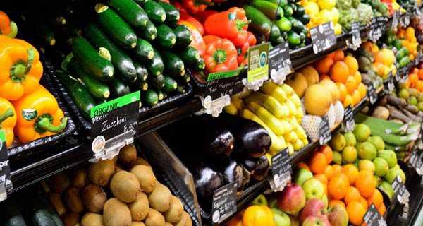 Etichette-obbligatorie-anche-per-il-pomodoro