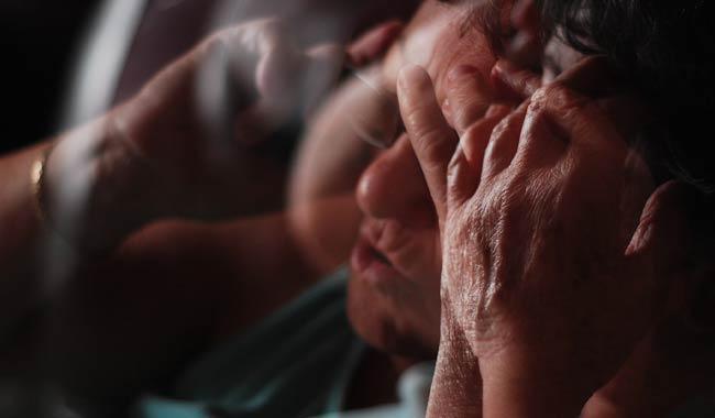 Ipocondriaco-cosa-significa-ansia-da-malattia