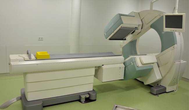 Obesita uomo di 180 kg muore senza poter eseguire una tac