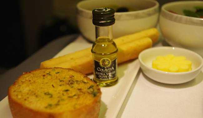 Olio extravergine di oliva quando usarlo e a cosa serve