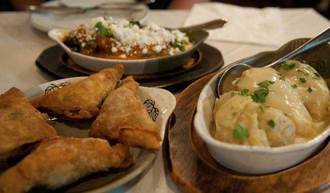 Salmonella donne intossicate a Terni dopo una cena al ristorante