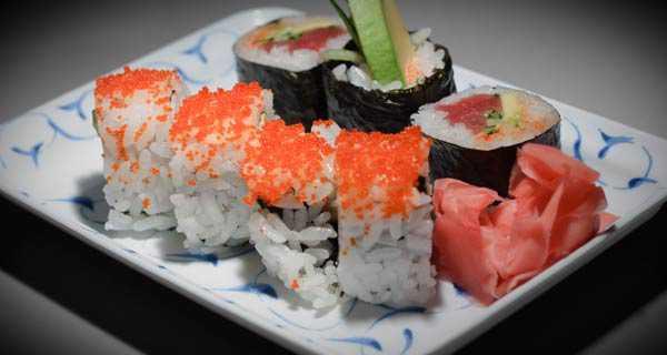 Sushi-amputata-mano-dopo-una-cena-giapponese