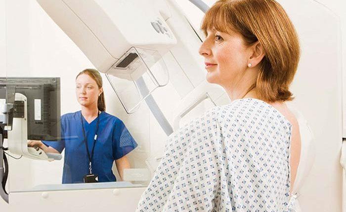 Cancro in Italia circa 500mila persone predisposte