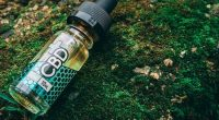Cannabis light terapeutica e olio di CBD