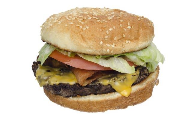 Dieta e depressione, uno studio ne chiarisce la correlazione