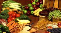 Dieta ottobre il mese della consapevolezza vegani o vegetariani