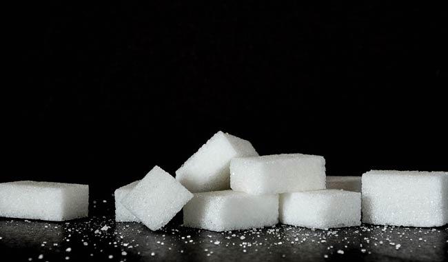 I sostituti dello zucchero possono causare il cancro