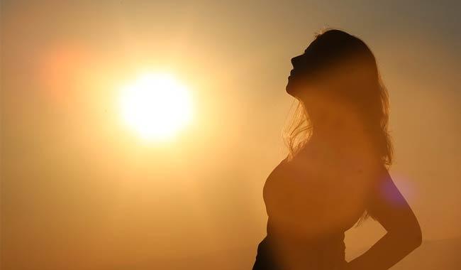 La carenza di vitamina D espone al rischio cancro