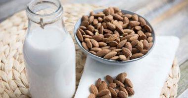 Latte di mandorla migliore del latte naturale il seme primo in europa
