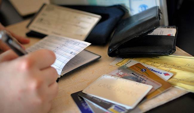 Mutui in Italia intaccati da effetto spread