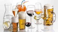 alcol uccide piu della droga e del fumo
