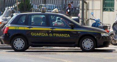 Casamonica maxi sequestro delle loro ville a Roma