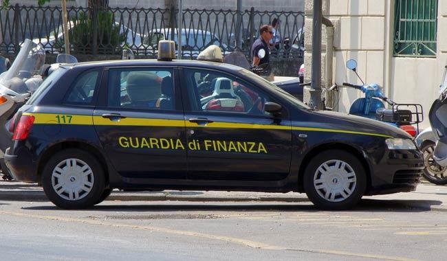 Casamonica, maxi sequestro delle loro ville a Roma
