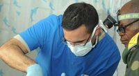 Ebola-epidemia-peggiora-in-Congo