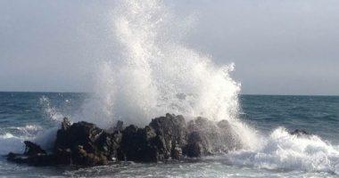 Medico disperso in Sicilia trovato il suo corpo