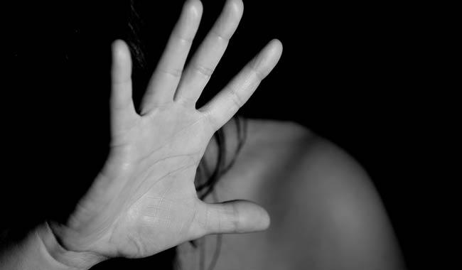 Violenza sulle donne casi in costante aumento