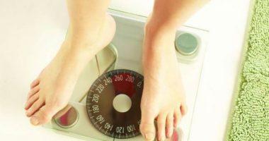 Rischio di vita per i troppo grassi e i troppo magri