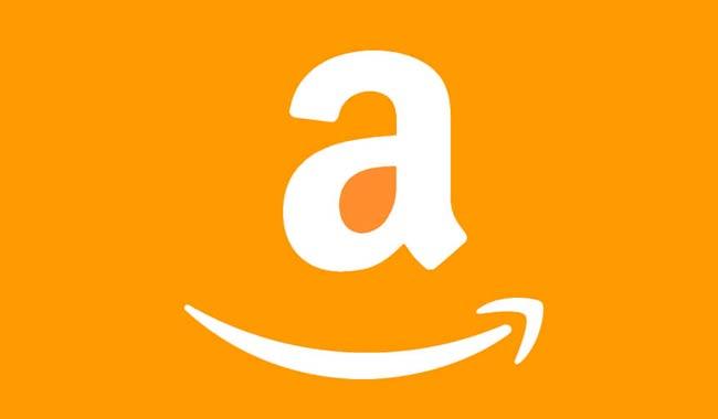 Amazon, ecco da dove è nato il celeberrimo colosso