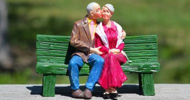 Fare sesso fa bene anche gli anziani