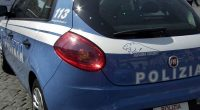 Palermo clochard francese ucciso da Rom minorenne