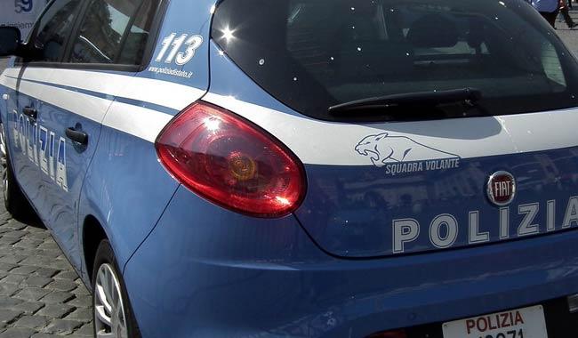 Palermo, clochard francese ucciso da Rom minorenne