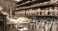 Pompei-nuovo-incredibile-ritrovamento-di-un-cavallo-bardato