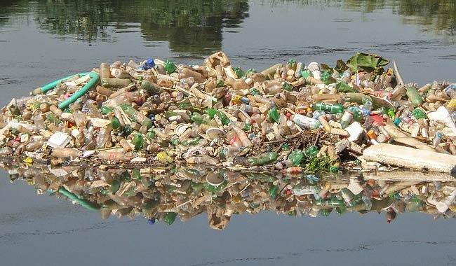 Roma continua emergenza rifiuti