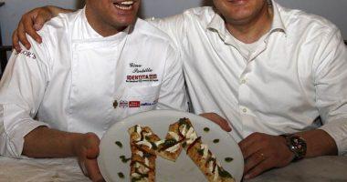 Gino Sorbillo non si ferma la solidarieta per il pizzaiolo napoletano