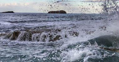 Libia un naufragio miete 117 vittime