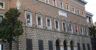 Mafia, lo Stato chiede 2 milioni alla famiglia di Totò Riina
