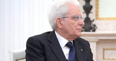 Manovra Sergio Mattarella ha apposto la sua firma